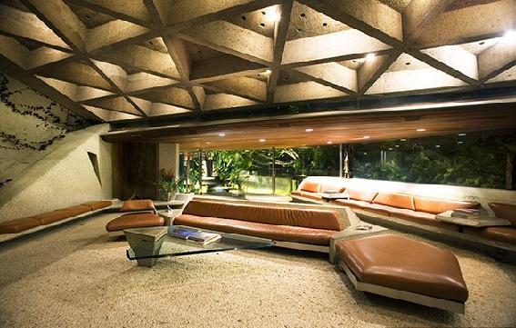 The Big Goldstein The Interior Diyer