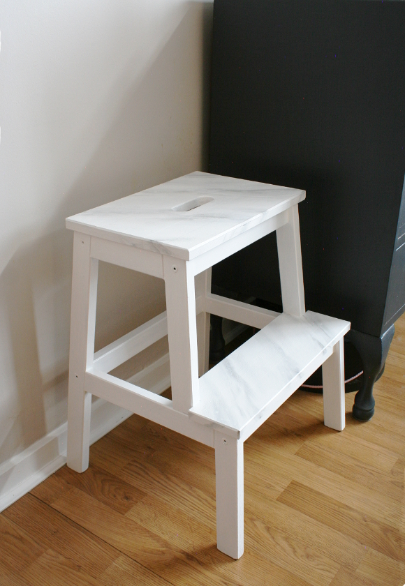 White Step Stool For Bedroom Bedroom Ideas